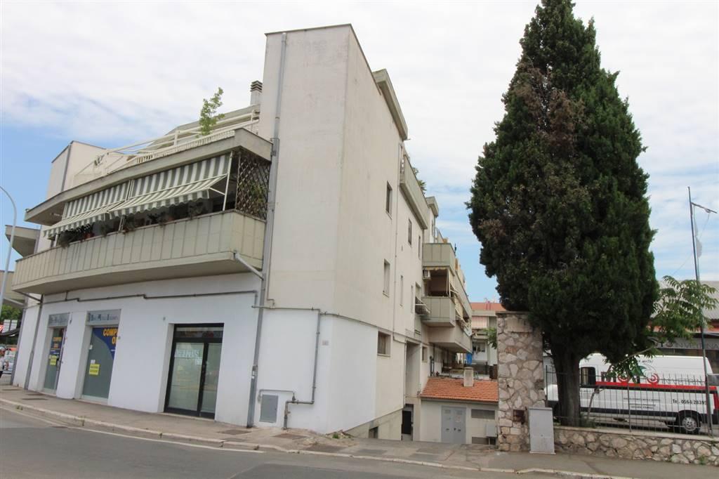 Box / Garage in vendita a Grosseto, 1 locali, zona Località: REGIONI, prezzo € 51.000 | Cambio Casa.it