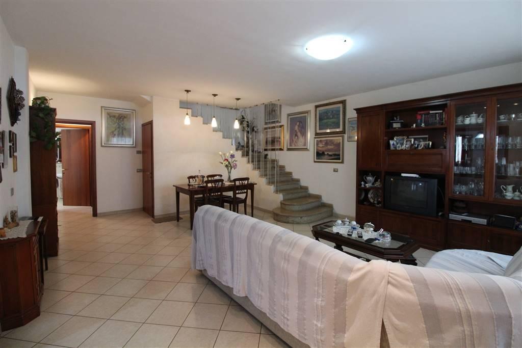 Rustico / Casale in vendita a Grosseto, 16 locali, zona Località: POGGIALE, prezzo € 500.000 | Cambio Casa.it
