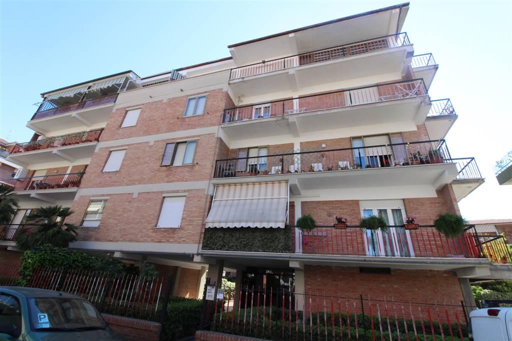 Attico / Mansarda in vendita a Grosseto, 5 locali, zona Località: STADIO, prezzo € 240.000 | CambioCasa.it