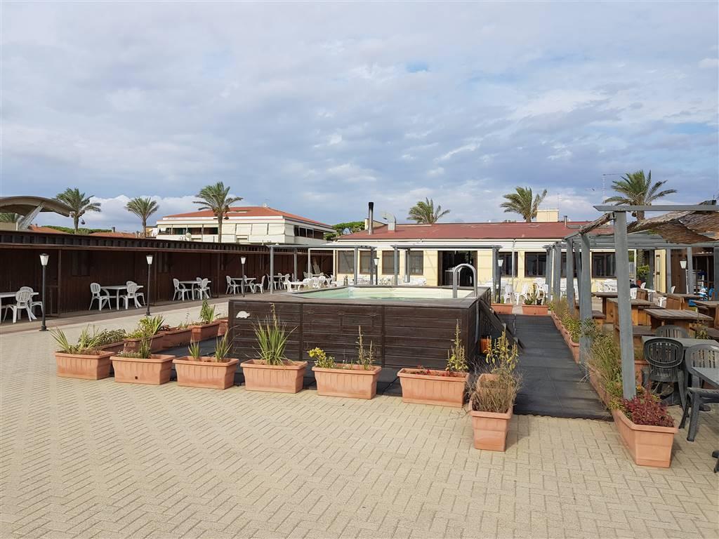 Attività / Licenza in vendita a Grosseto, 9999 locali, zona Zona: Marina di Grosseto, prezzo € 2.000.000 | CambioCasa.it