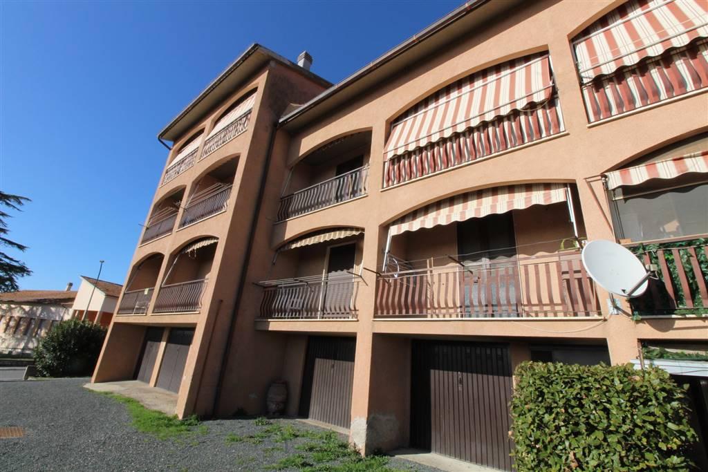 Case Toscane Agenzia Immobiliare : Case magliano in toscana compro casa magliano in toscana in
