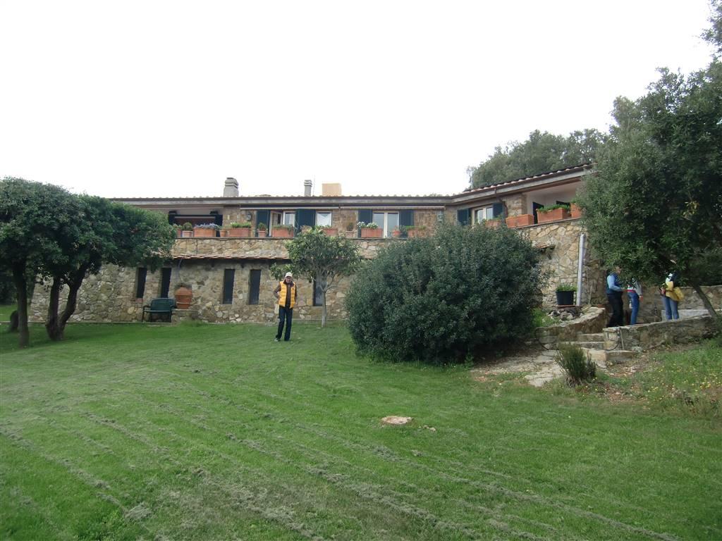 Casa in Vendita Orbetello in provincia di Grosseto