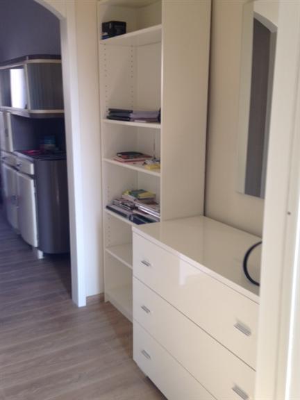 Appartamento in vendita a Pavia, 2 locali, zona Zona: S. Pietro - V.le Cremona, prezzo € 78.000 | Cambiocasa.it