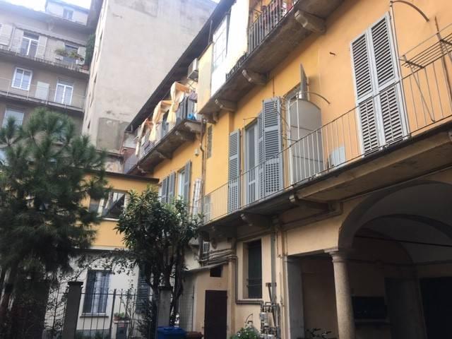 ufficio  in Vendita a Pavia
