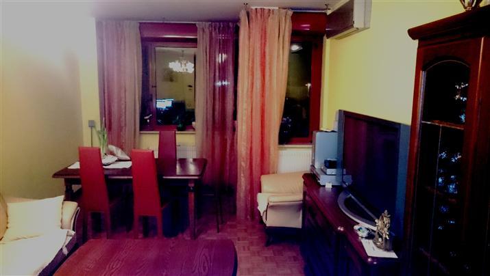 Appartamento in vendita a Pasian di Prato, 5 locali, prezzo € 130.000 | Cambio Casa.it