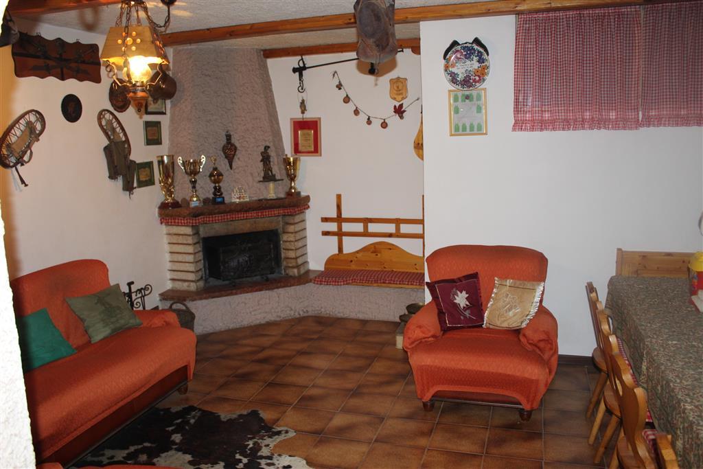 Villa a Schiera in Vendita a Manzano