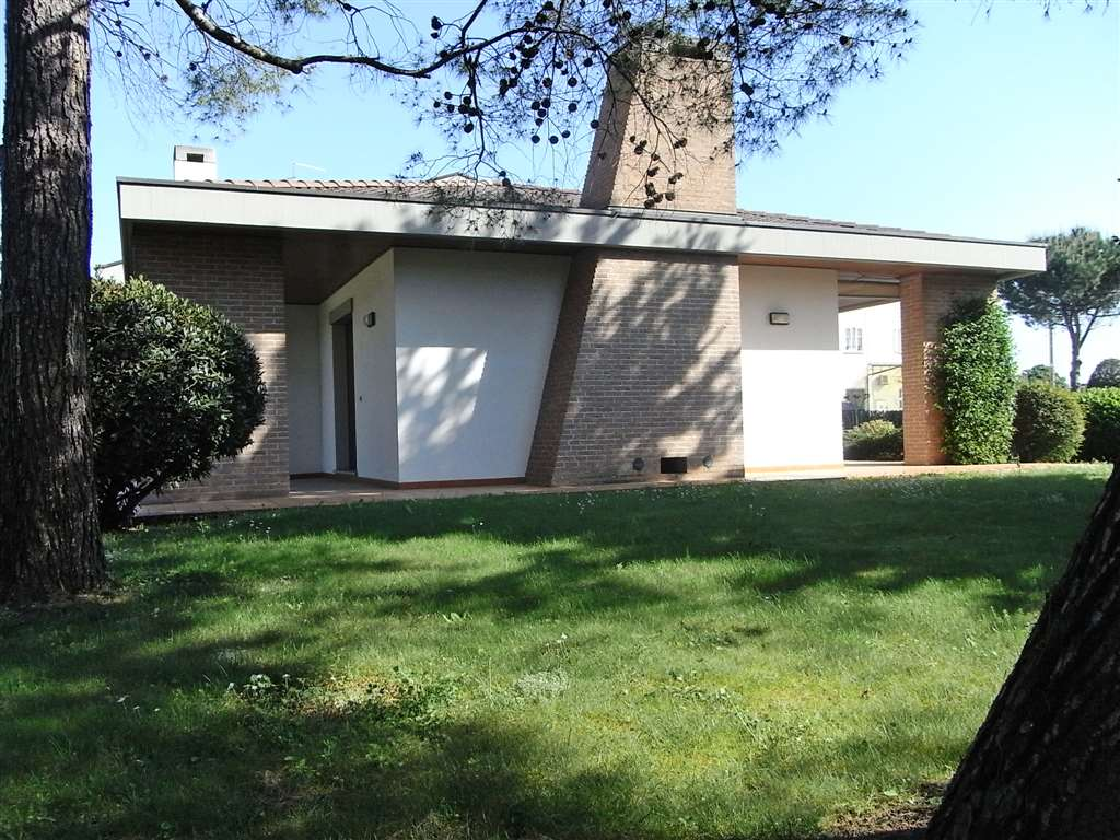 Villa in vendita a Mortegliano, 6 locali, prezzo € 390.000 | Cambio Casa.it