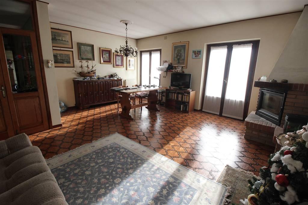 Appartamento in vendita a Basiliano, 4 locali, zona Zona: Blessano, prezzo € 87.000 | Cambio Casa.it