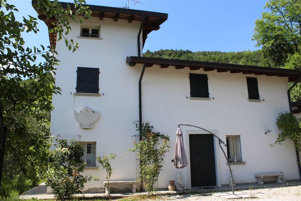Villa-Villetta Vendita Ragogna