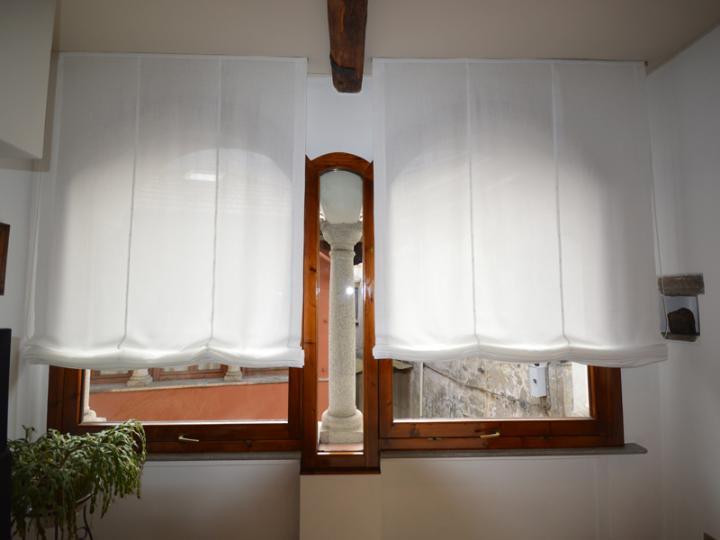 Appartamento in vendita a Omegna, 5 locali, prezzo € 230.000 | CambioCasa.it
