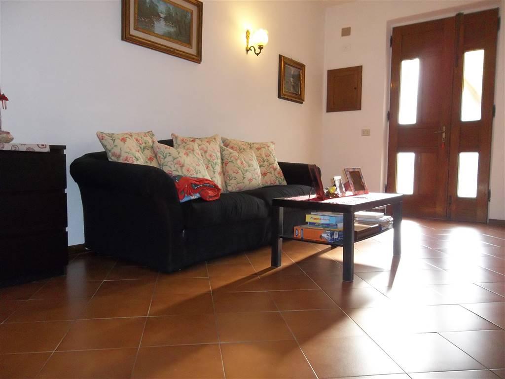 Villa, Cantagrillo, Serravalle Pistoiese