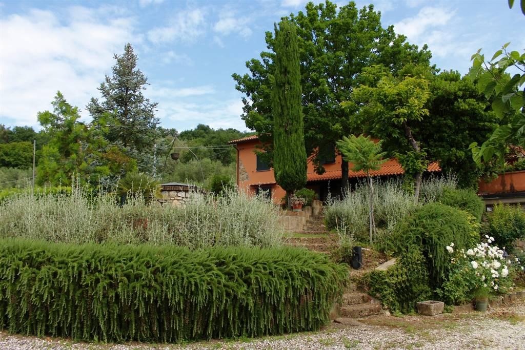 Case monsummano terme compro casa monsummano terme in vendita e affitto su - Case in vendita pistoia giardino ...