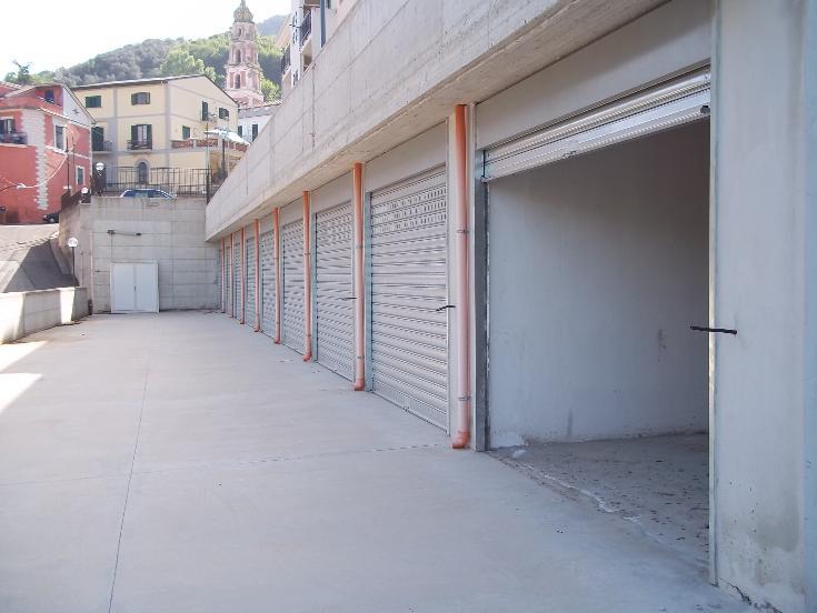 Box / Garage in vendita a Pellezzano, 1 locali, zona Zona: Capriglia, prezzo € 13.500 | CambioCasa.it