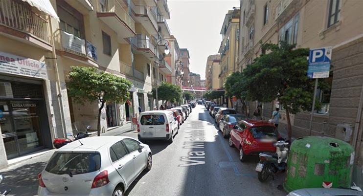 Negozio / Locale in vendita a Salerno, 9999 locali, zona Zona: Centro, prezzo € 130.000   Cambio Casa.it