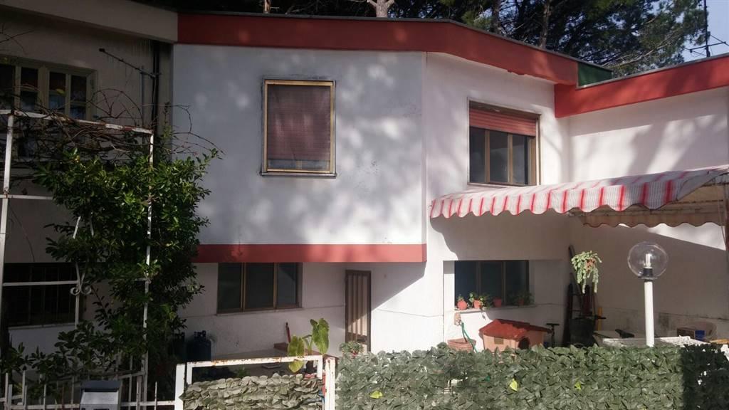 Villa a Schiera in Vendita a Capaccio