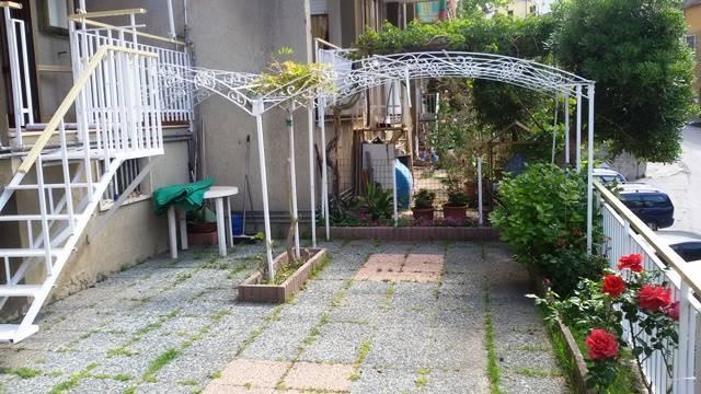 Appartamento in vendita a Fisciano, 4 locali, zona Località: GAIANO, prezzo € 85.000   CambioCasa.it