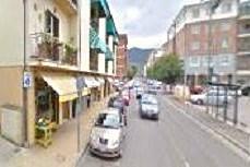 Laboratorio in vendita a Quarrata, 1 locali, prezzo € 80.000 | CambioCasa.it