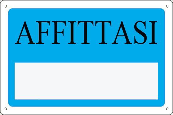 Attività commerciale  in Affitto a Pistoia