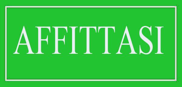 Attività / Licenza in Affitto a Serravalle Pistoiese