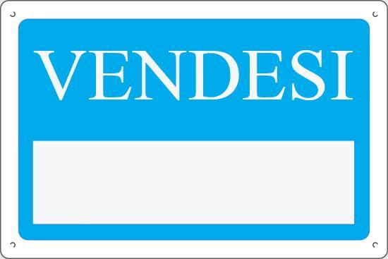 Soluzione Indipendente in vendita a Porto Torres, 6 locali, prezzo € 200.000 | CambioCasa.it