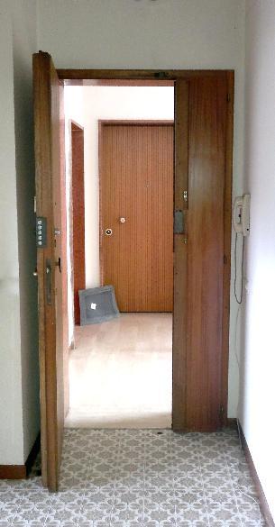Appartamento, Quarrata, in ottime condizioni
