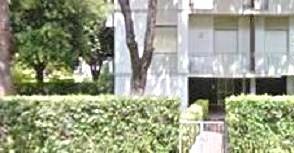 Soluzione Indipendente in affitto a Camaiore, 2 locali, zona Zona: Lido di Camaiore, Trattative riservate | CambioCasa.it