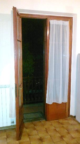 Appartamento indipendente, Quarrata, in ottime condizioni