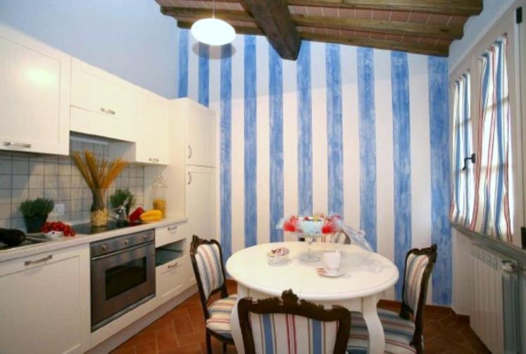 Soluzione Indipendente in affitto a Pistoia, 4 locali, zona Zona: Pistoia sud, prezzo € 850   CambioCasa.it