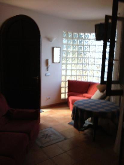 Appartamento indipendente, Montemagno, Quarrata, in ottime condizioni