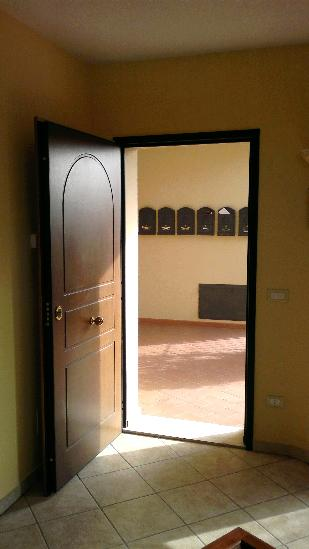 Soluzione Indipendente in affitto a Poggio a Caiano, 3 locali, prezzo € 950 | CambioCasa.it