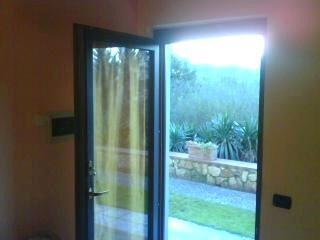 Soluzione Indipendente in affitto a Serravalle Pistoiese, 2 locali, zona Zona: Cantagrillo, prezzo € 500 | CambioCasa.it