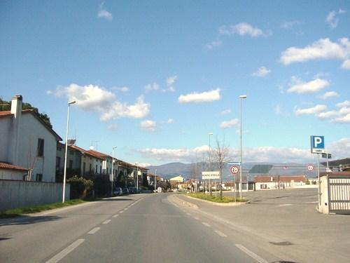 Capannone in affitto a Serravalle Pistoiese, 3 locali, zona Zona: Ponte Stella, prezzo € 2.500 | Cambiocasa.it