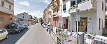 Attico / Mansarda in Affitto a Prato