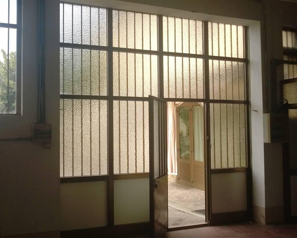 capannone  in Affitto a Quarrata