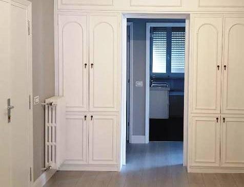 Soluzione Indipendente in affitto a Pistoia, 6 locali, zona Zona: Centrale, prezzo € 900 | CambioCasa.it