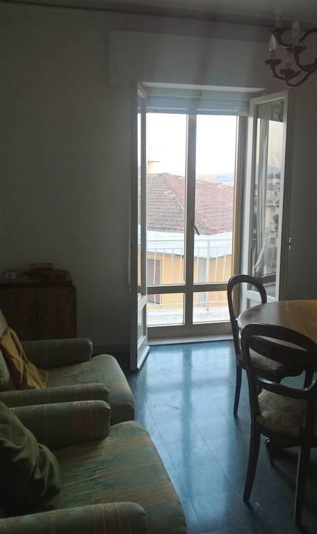 Appartamento in affitto a Signa, 4 locali, prezzo € 750 | CambioCasa.it
