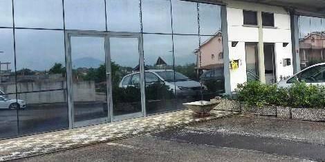 Laboratorio in affitto a Carmignano, 1 locali, zona Zona: Seano, prezzo € 1.500 | CambioCasa.it