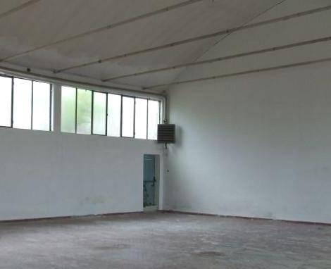 Capannone in affitto a Montemurlo, 1 locali, zona Zona: Bagnolo, prezzo € 1.000   CambioCasa.it