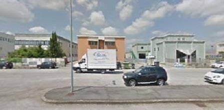 Capannone in affitto a Agliana, 9999 locali, zona Zona: Spedalino, prezzo € 3.200 | CambioCasa.it