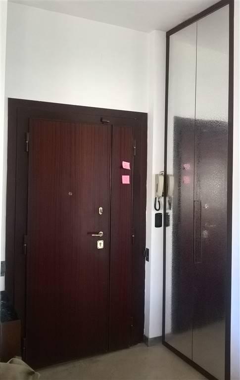 Appartamento in affitto a Sesto Fiorentino, 4 locali, prezzo € 1.300 | CambioCasa.it