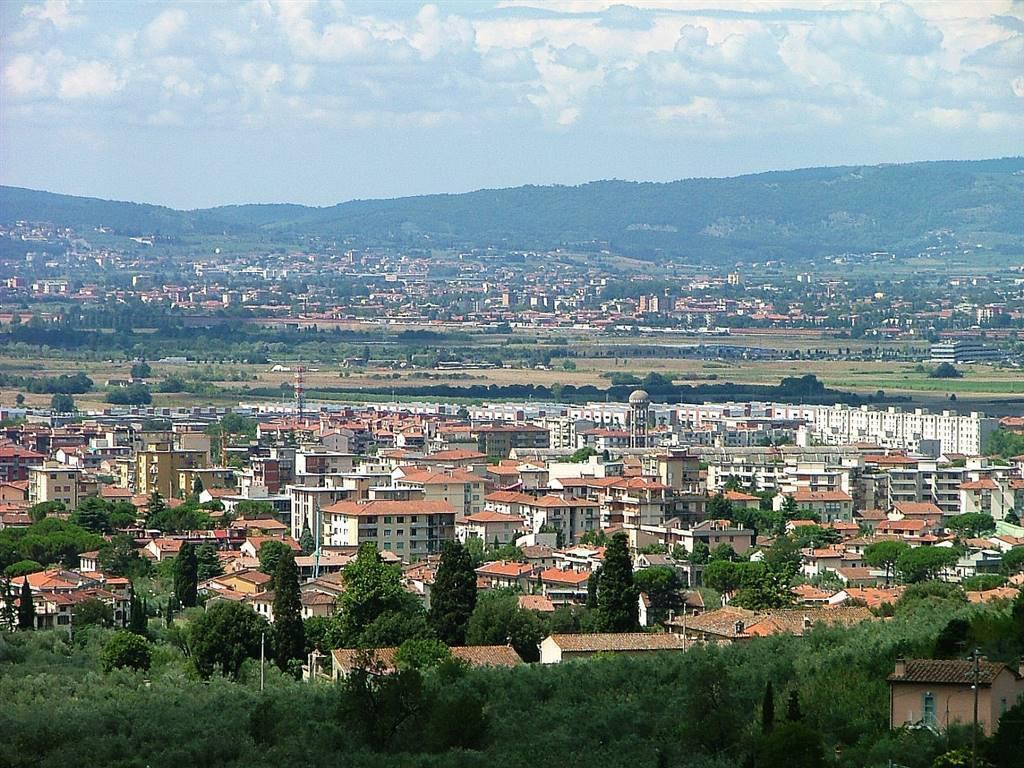 Soluzione Indipendente in Affitto a Sesto Fiorentino