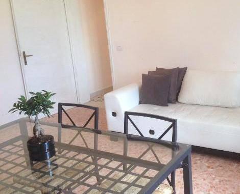 Appartamento in affitto a Sesto Fiorentino, 2 locali, zona Zona: Montorsoli, prezzo € 750 | CambioCasa.it