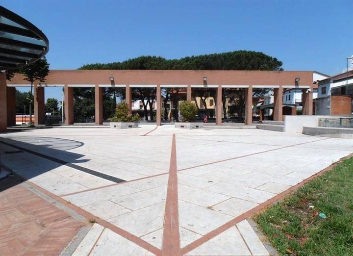 Appartamento in affitto a Montemurlo, 4 locali, prezzo € 700 | CambioCasa.it
