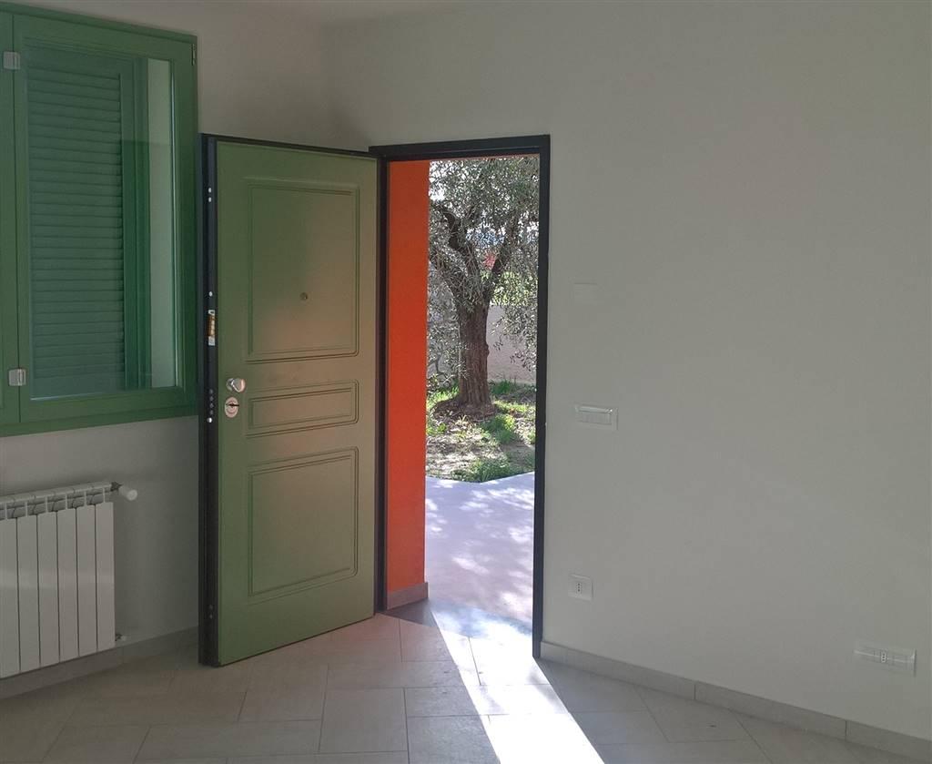 Soluzione Indipendente in Affitto a Agliana