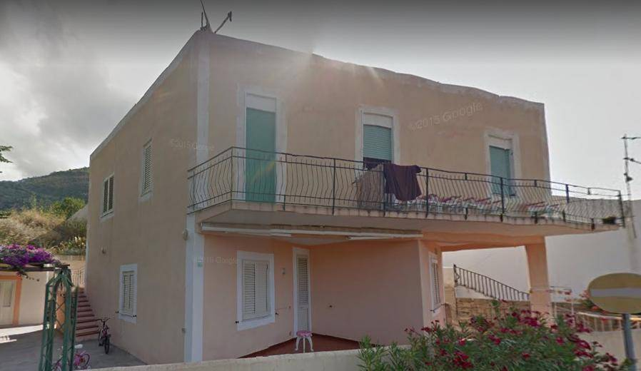 Appartamento in vendita a Lipari, 3 locali, zona Zona: Salina, prezzo € 99.000 | CambioCasa.it