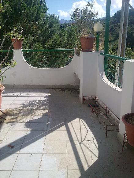 Soluzione Indipendente in vendita a Messina, 3 locali, zona Zona: Annunziata bassa/S. Licandro, prezzo € 98.000 | Cambio Casa.it