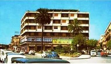 Negozio / Locale in affitto a Messina, 1 locali, zona Zona: C. storico: Duomo, via Garibaldi, c.so Cavour, prezzo € 6.600 | CambioCasa.it