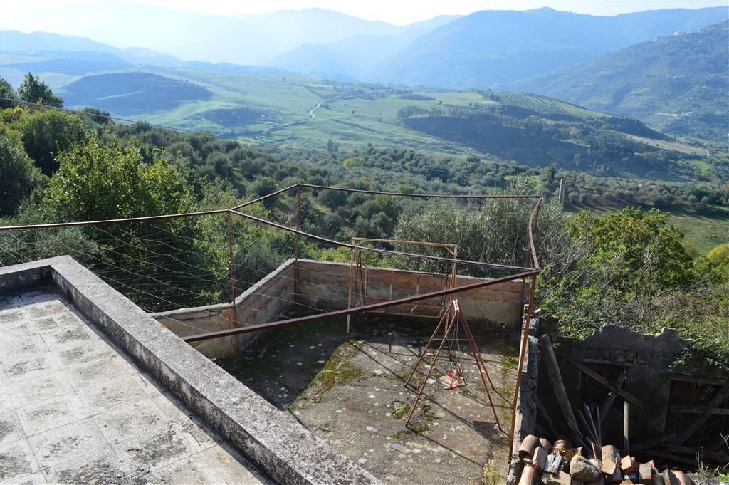 Terreno Agricolo in vendita a Librizzi, 9999 locali, prezzo € 100.000 | Cambio Casa.it