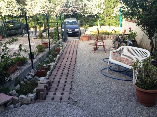 Villa a Schiera in Vendita a Furnari