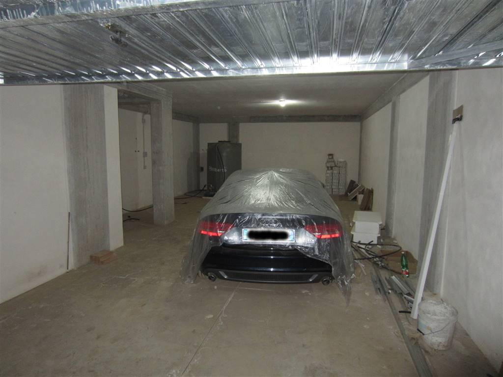 Box / Garage in vendita a Valverde, 1 locali, prezzo € 56.500 | CambioCasa.it